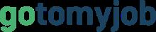 Gotomyjob.com